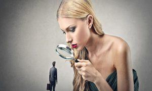 Tanda Nyata Seseorang Memiliki Kepribadian Yang Mengintimidasi. Apa Anda Juga?
