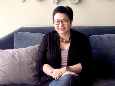 Tanggapan Pajak Dari 3 Penulis Wanita Indonesia