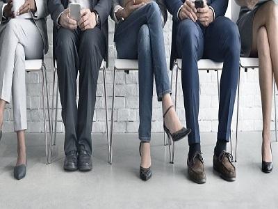 Terkesan Sederhana, Tapi Hal Ini Bisa Menunjang Anda Lolos Wawancara Kerja