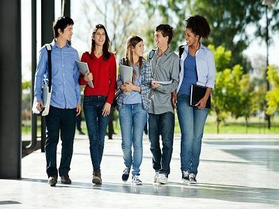 Tipe Eks-Mahasiswa Setelah Lulus Kuliah. Manakah Anda
