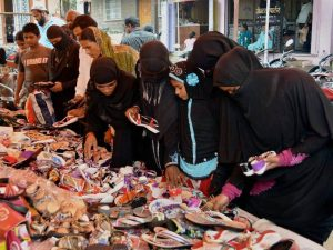 Tips Belanja Hemat Di Idul Adha
