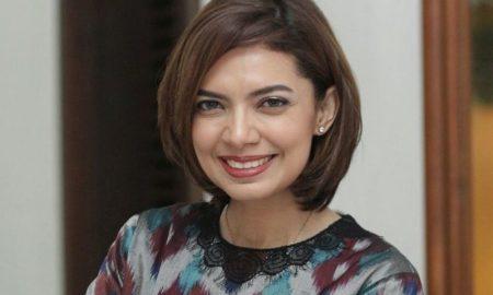 Tips Najwa Shihab Agar Gemar Membaca