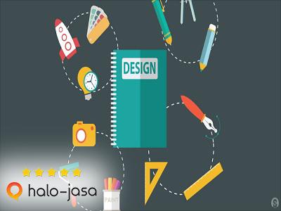 soft skill untuk sukses bidang advertising