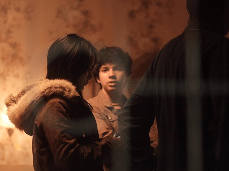 3 Film Mencekam Karya Joko Anwar