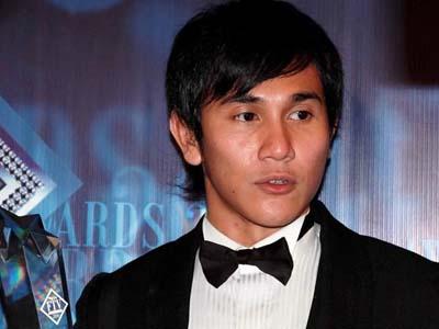 3 Film Remake Indonesia Paling Ditunggu