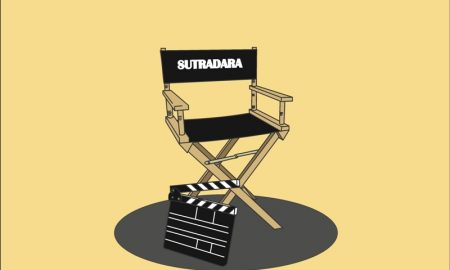 3 Film Remake Indonesia Paling Ditunggu