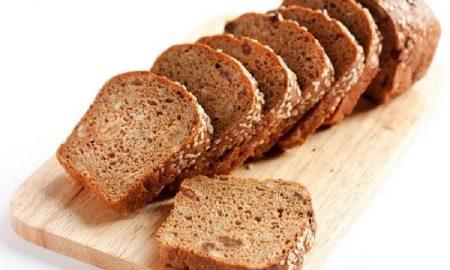 Alasan Terbaik Makan Roti Gandum Bisa Untuk Turunkan Berat Badan Lho!