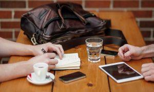 Buat Introvert, Beginilah Cara Tepat Dan Cerdas Hadapi Interview Kerja