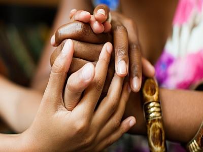 Cara Cegah Intoleransi Berkembang Dalam Diri Anak Sejak Dini