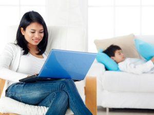 Manfaat Kesehatan Dari Memasang AC Di Rumah