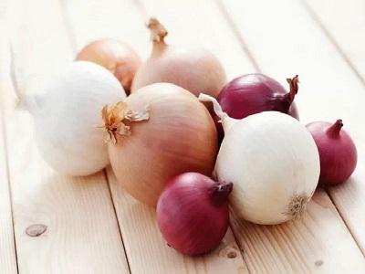 Bawang Merah Vs Bawang Putih, Mana Yang Lebih Ampuh Melawan Kanker?
