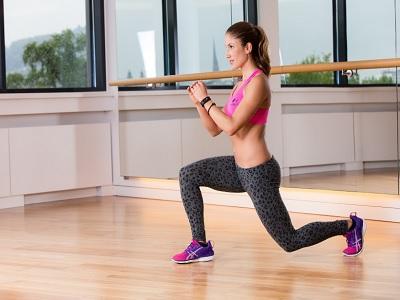 Betis Seksi Bikin Makin Percaya Diri. Berikut Gerakan Olahraga Bentuk Otot Betis