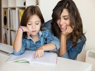 Pertimbangan Penting Bagi Orangtua Sebelum Memutuskan Anak Ikut Homeschooling