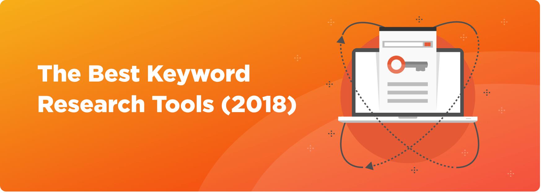 kewyword tools