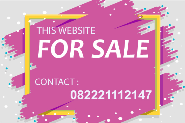 1-for-sale-600×400