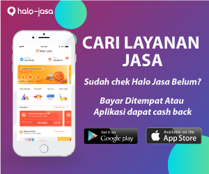 jasa-on-demand