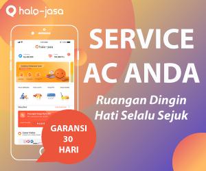 service-ac