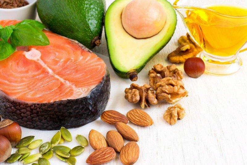 Manfaat Vitamin B Komplex
